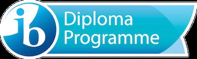IB Diploma Porgramme Logo